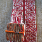 card_weaving_white_red